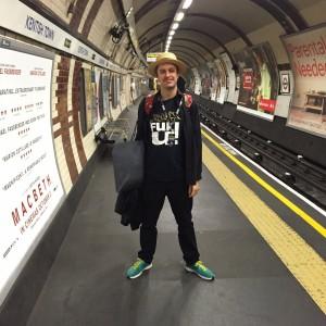 BESH-ONE-I-N-LONDON-DMC